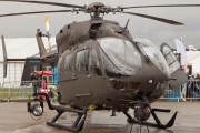 Eurocopter UH-72