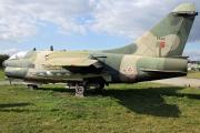LTV A-7P Corsair II