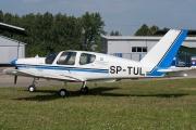 Socata TB-9 Tampico Club