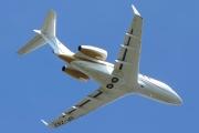Bombardier BD-100