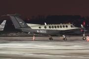 Beechcraft 300 King Air