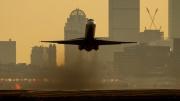 McDonnell Douglas MD-88