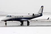 Gulfstream G150