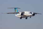 Antonov An-148