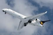 Bombardier CRJ-700