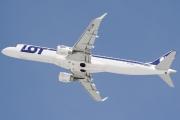 Embraer 190