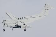 Beechcraft C-12 Huron