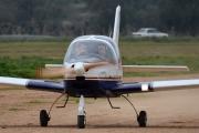 Tecnam P2002 Sierra