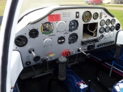 Tecnam P-96