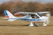 Flight Design CT-SW