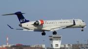 Bombardier CRJ-900