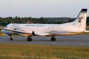 British Aerospace ATP