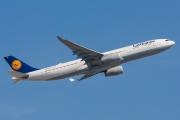 Airbus A330-300