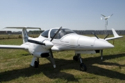 Diamond DA-42 Twin Star