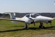 Diamond DA-42 Twin Star