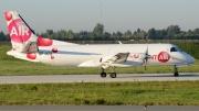 Saab 340