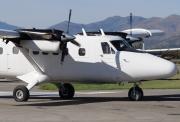 De Havilland DHC-6 Twin Otter