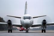 Lockheed P-3 Orion