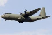 Lockheed Hercules C.4