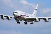 Ilyushin IL-96