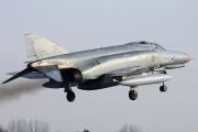 McDonnell Douglas F-4 Phantom