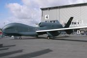 Northrop Grumman RQ-4 Euro Hawk