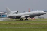 Lockheed Tristar
