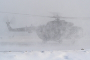 Mil Mi-17