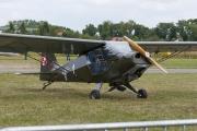 Let TUL-09 Tulak