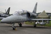 Aero Alca