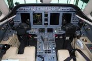 Cessna 680