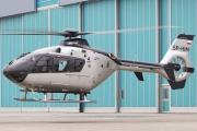 Eurocopter EC-135