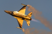 General Dynamics F-16 Fighting Falcon