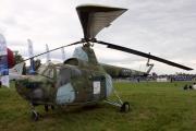 PZL Świdnik SM-1