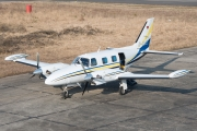 Piper PA-31