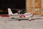 Viper SD-4