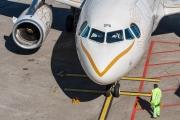 Airbus A319-100