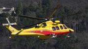 Agusta AW-139