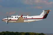 Beechcraft 300 King Air