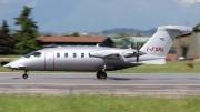 Piaggio P-180