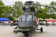 PZL Świdnik W-3