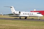 Gulfstream Tp102