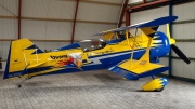 Pitts S-12S