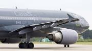 Airbus CC-150 Polaris