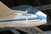 SZD-17X Jaskółka L