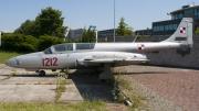 PZL-Mielec TS-11
