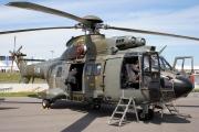 Aerospatiale AS 332M1 Super Puma