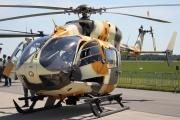 Eurocopter UH-72