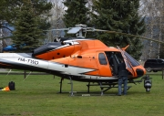 Eurocopter AS 355F2 Ecureuil 2