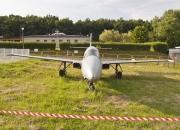PZL- Mielec TS-11 Iskra